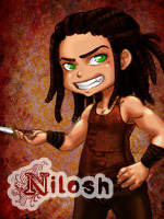 ob_9c89f4_avatar-nilosh