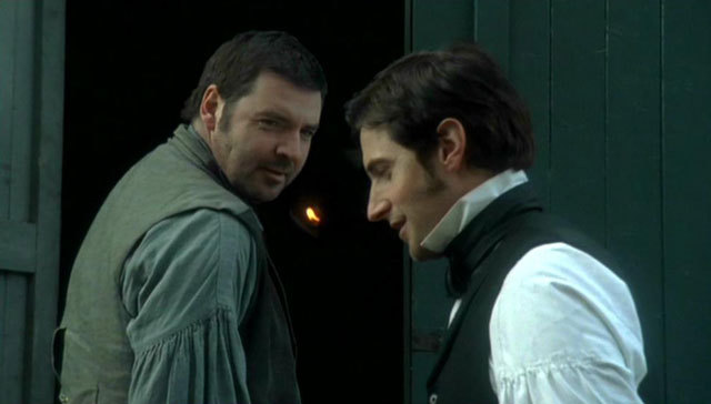 north-and-south-higgins-and-thornton