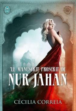 le-manuscrit-proscrit-de-nur-jahan-575913-250-400