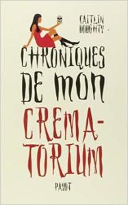 chroniques-de-mon-crematorium-618099