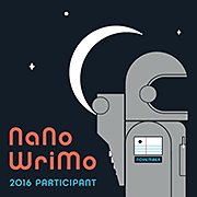 nanowrimo_2016_webbadge_participant-180
