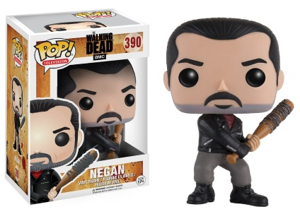 11070_wd_negan_pop_glam_hires_1024x1024