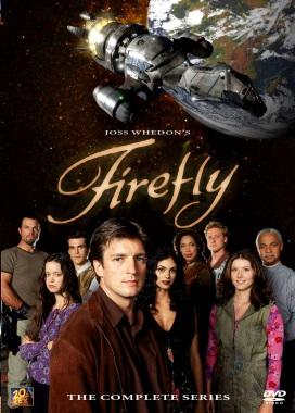 firefly_dvd