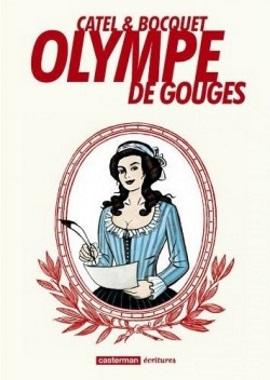 olympe-de-gouges-1344722-250-400