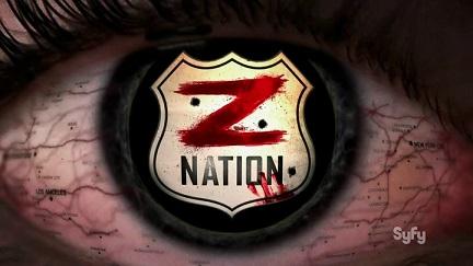Z_nation_title