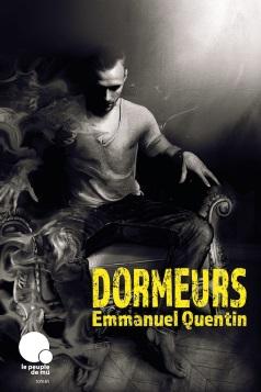 DORMEURS_C1