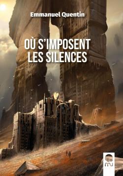 EQ_Silences