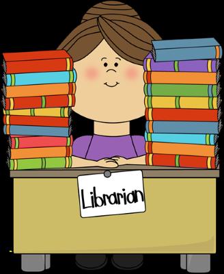 librarian-clipart-book-clip-art