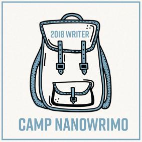 Camp-2018-Writer-Profile-Photo
