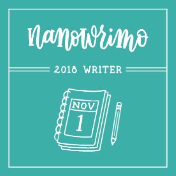NaNo-2018-Writer-Badg22e