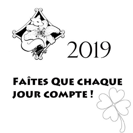 2019_Fr