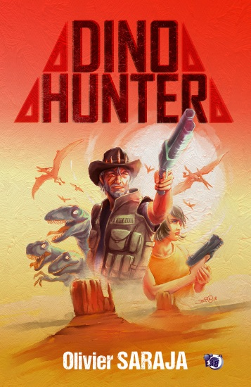 Dino-HunterWEB-2-2
