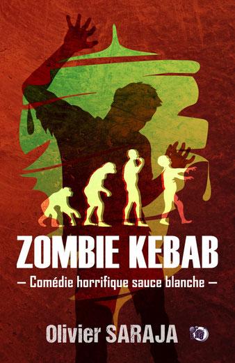 zombie-kebab